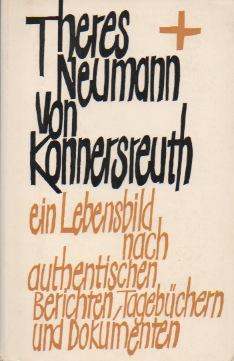 Theres Neumann von Konnersreuth