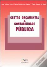 Gestão Orçamental & Contabilidade Pública
