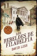 Los rebeldes de Fila...