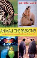 Animali che passione!