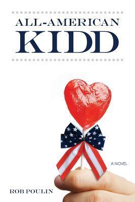 All-American Kidd