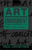 Art and Embodiment