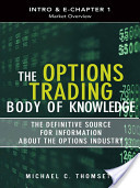The Options Trading ...