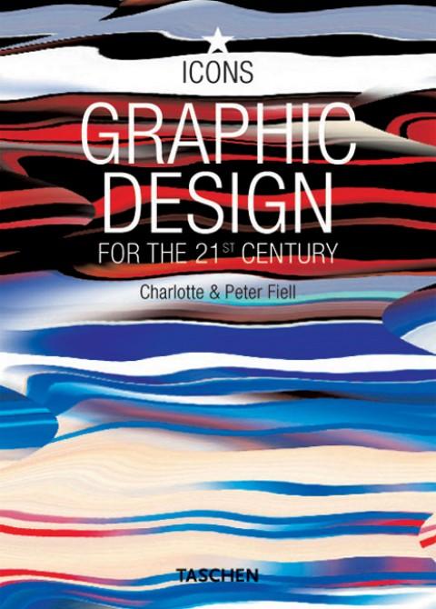 Graphic Design for t...