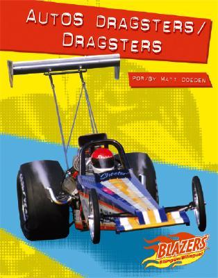 Autos Dragsters/dragsters