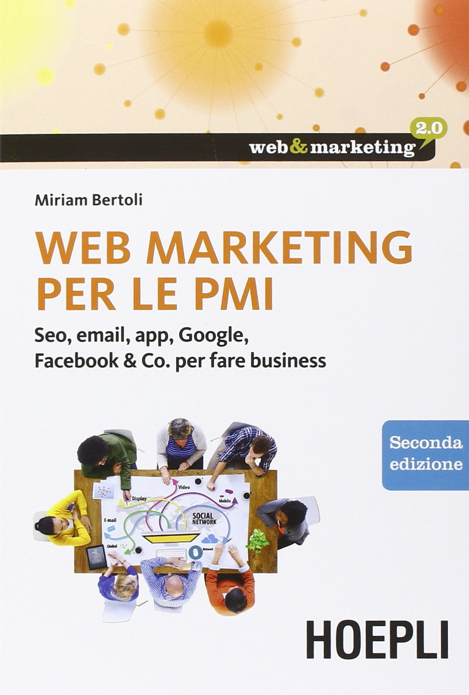 Web marketing per le...