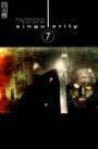 7 Singolarità