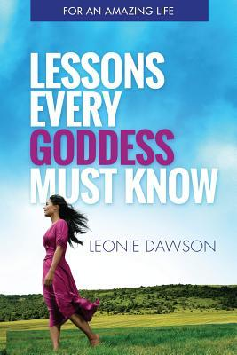 Lessons Every Goddess Must Know