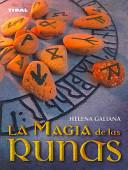 La magia de las runas/ The Magic of the Rune Stones