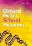 Oxford Pocket School...