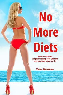 No More Diets!