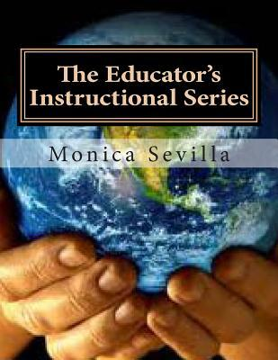 The Educator's Instructional Series