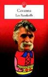 Les Russkoffs