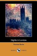 Nights in London (Do...