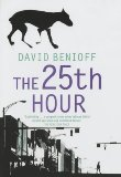 The 25th Hour