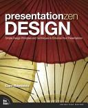 Presentation Zen Des...