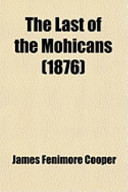 The Last of the Mohicans (1876)
