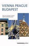 Vienna Prague Budape...