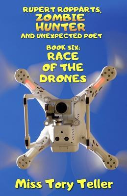 Race of the Drones