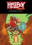 Hellboy Animated Vol...