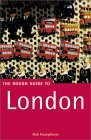 The Rough Guide to L...