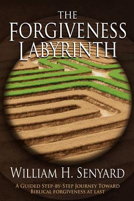 The Forgiveness Labyrinth