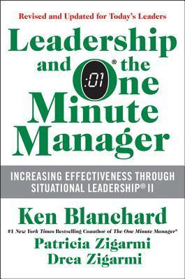 Leadership and the O...