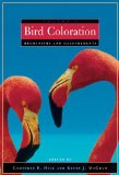 Bird Coloration