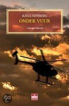 Onder vuur (digitaal boek)