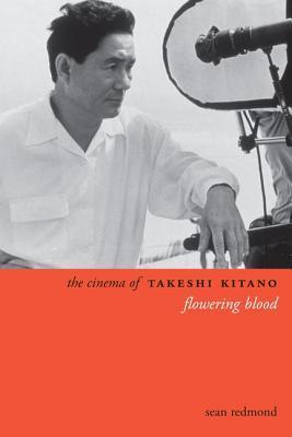 The Cinema of Takeshi Kitano