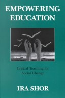 Empowering Education