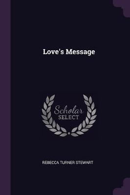 Love's Message