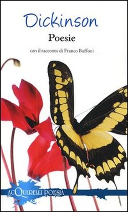 Poesie. Con il racconto di Franco Buffoni