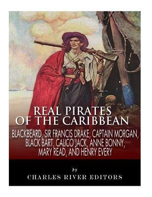 Real Pirates of the ...