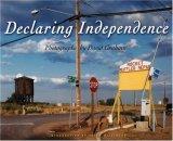 Declaring Independen...