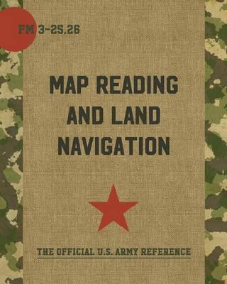 Map Reading and Land...