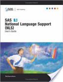 Sas 9.1 National Language Support