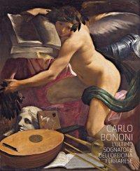 Carlo Bononi