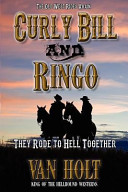 Curly Bill and Ringo