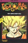 Dragon Ball, Bd.34, ...