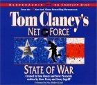Tom Clancy's Net Force #7