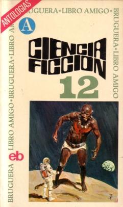 Ciencia ficción 12