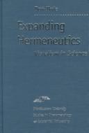 Expanding Hermeneutics