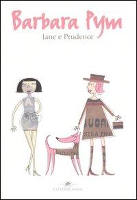 Jane e Prudence