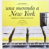 Una merenda a New Yo...