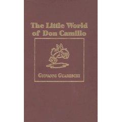 Little World of Don ...