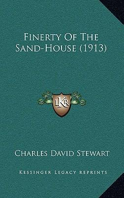 Finerty of the Sand-House (1913)