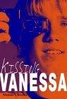 Kissing Vanessa