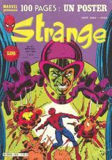 Strange n°162