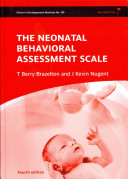 Neonatal Behavioral ...